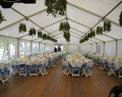 Amazing Pro Events -  Loire -  Gironde - Mariages